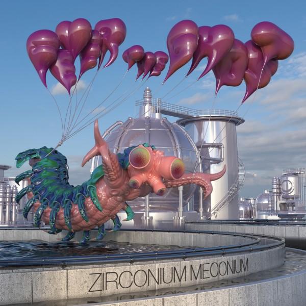 zirconium_merconium
