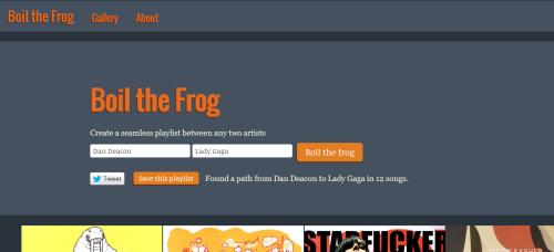 boilfrog